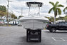 Thumbnail 2 for Used 2014 Glasstream 221 Center Console boat for sale in West Palm Beach, FL