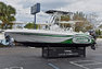 Thumbnail 3 for Used 2014 Glasstream 221 Center Console boat for sale in West Palm Beach, FL