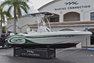 Thumbnail 1 for Used 2014 Glasstream 221 Center Console boat for sale in West Palm Beach, FL