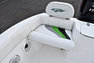 Thumbnail 11 for Used 2014 Glasstream 221 Center Console boat for sale in West Palm Beach, FL