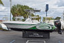 Thumbnail 4 for Used 2014 Glasstream 221 Center Console boat for sale in West Palm Beach, FL