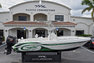 Thumbnail 0 for Used 2014 Glasstream 221 Center Console boat for sale in West Palm Beach, FL