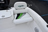 Thumbnail 14 for Used 2014 Glasstream 221 Center Console boat for sale in West Palm Beach, FL