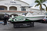 Thumbnail 7 for Used 2014 Glasstream 221 Center Console boat for sale in West Palm Beach, FL
