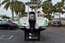 Thumbnail 6 for Used 2014 Glasstream 221 Center Console boat for sale in West Palm Beach, FL