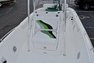 Thumbnail 31 for Used 2014 Glasstream 221 Center Console boat for sale in West Palm Beach, FL
