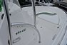Thumbnail 30 for Used 2014 Glasstream 221 Center Console boat for sale in West Palm Beach, FL