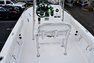 Thumbnail 17 for Used 2014 Glasstream 221 Center Console boat for sale in West Palm Beach, FL