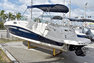 Thumbnail 0 for Used 2007 Sea Ray 260 Sundeck boat for sale in Fort Lauderdale, FL
