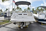 Thumbnail 1 for Used 2007 Sea Ray 260 Sundeck boat for sale in Fort Lauderdale, FL