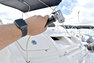Thumbnail 12 for Used 2007 Sea Ray 260 Sundeck boat for sale in Fort Lauderdale, FL