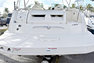 Thumbnail 7 for Used 2007 Sea Ray 260 Sundeck boat for sale in Fort Lauderdale, FL