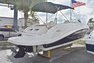 Thumbnail 2 for Used 2007 Sea Ray 260 Sundeck boat for sale in Fort Lauderdale, FL