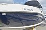 Thumbnail 5 for Used 2007 Sea Ray 260 Sundeck boat for sale in Fort Lauderdale, FL