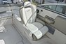Thumbnail 29 for Used 2007 Sea Ray 260 Sundeck boat for sale in Fort Lauderdale, FL