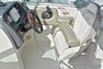 Thumbnail 32 for Used 2007 Sea Ray 260 Sundeck boat for sale in Fort Lauderdale, FL
