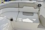 Thumbnail 21 for Used 2007 Sea Ray 260 Sundeck boat for sale in Fort Lauderdale, FL