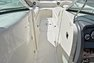 Thumbnail 44 for Used 2007 Sea Ray 260 Sundeck boat for sale in Fort Lauderdale, FL