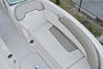 Thumbnail 51 for Used 2007 Sea Ray 260 Sundeck boat for sale in Fort Lauderdale, FL