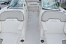 Thumbnail 59 for Used 2007 Sea Ray 260 Sundeck boat for sale in Fort Lauderdale, FL