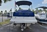 Thumbnail 61 for Used 2007 Sea Ray 260 Sundeck boat for sale in Fort Lauderdale, FL