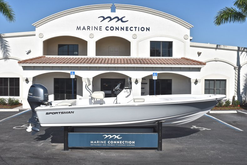 New boats for sale in west palm beach vero beach fl for West palm beach motor vehicle registration