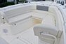 Thumbnail 31 for New 2018 Cobia 277 Center Console boat for sale in West Palm Beach, FL