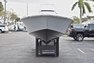 Thumbnail 2 for New 2018 Sportsman Masters 227 Bay Boat boat for sale in West Palm Beach, FL