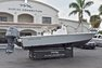 Thumbnail 7 for New 2018 Sportsman Masters 227 Bay Boat boat for sale in West Palm Beach, FL