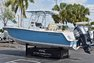 Thumbnail 6 for New 2018 Sportsman Open 242 Center Console boat for sale in West Palm Beach, FL