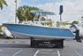 Thumbnail 5 for New 2018 Sportsman Open 242 Center Console boat for sale in West Palm Beach, FL