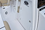 Thumbnail 38 for New 2018 Sportsman Open 242 Center Console boat for sale in West Palm Beach, FL