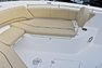 Thumbnail 48 for New 2018 Sportsman Open 242 Center Console boat for sale in West Palm Beach, FL