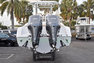 Thumbnail 7 for New 2018 Sportsman Open 282 TE Center Console boat for sale in West Palm Beach, FL
