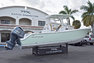 Thumbnail 8 for New 2018 Sportsman Open 282 TE Center Console boat for sale in West Palm Beach, FL