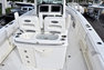 Thumbnail 15 for Used 2011 Boston Whaler 280 Outrage boat for sale in West Palm Beach, FL