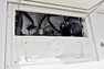 Thumbnail 18 for Used 2011 Boston Whaler 280 Outrage boat for sale in West Palm Beach, FL
