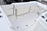 Thumbnail 16 for Used 2011 Boston Whaler 280 Outrage boat for sale in West Palm Beach, FL