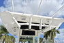 Thumbnail 34 for Used 2011 Boston Whaler 280 Outrage boat for sale in West Palm Beach, FL