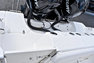 Thumbnail 14 for Used 2011 Boston Whaler 280 Outrage boat for sale in West Palm Beach, FL