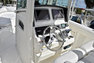 Thumbnail 38 for Used 2011 Boston Whaler 280 Outrage boat for sale in West Palm Beach, FL