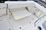 Thumbnail 17 for Used 2011 Boston Whaler 280 Outrage boat for sale in West Palm Beach, FL