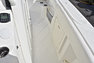 Thumbnail 50 for Used 2011 Boston Whaler 280 Outrage boat for sale in West Palm Beach, FL