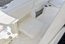 Thumbnail 53 for Used 2011 Boston Whaler 280 Outrage boat for sale in West Palm Beach, FL