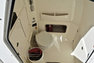 Thumbnail 55 for Used 2011 Boston Whaler 280 Outrage boat for sale in West Palm Beach, FL