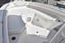 Thumbnail 59 for Used 2011 Boston Whaler 280 Outrage boat for sale in West Palm Beach, FL