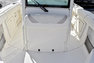 Thumbnail 60 for Used 2011 Boston Whaler 280 Outrage boat for sale in West Palm Beach, FL