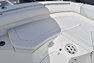Thumbnail 62 for Used 2011 Boston Whaler 280 Outrage boat for sale in West Palm Beach, FL