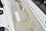 Thumbnail 51 for Used 2011 Boston Whaler 280 Outrage boat for sale in West Palm Beach, FL