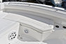 Thumbnail 64 for Used 2011 Boston Whaler 280 Outrage boat for sale in West Palm Beach, FL